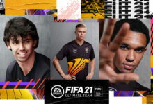 Photo of FIFA 21: OTW – Detalles oficiales de las cartas Ones To Watch