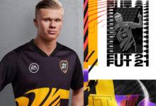 FIFA 21: nuevas formas de personalizar tu club en el modo FUT