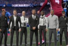 Photo of FIFA 21 te brinda más control que los gerentes: ¿qué hay de nuevo en el modo carrera?