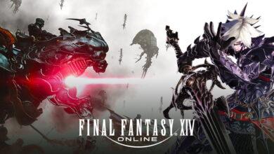 Final Fantasy 14 Online en Livestream: la versión de prueba gratuita ahora es aún más grande, ¡echemos un vistazo!