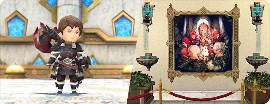 Final Fantasy XIV Rising (1)