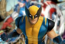 Fortnite: Tareas de Wolverine: todas las marcas de arañazos de un vistazo