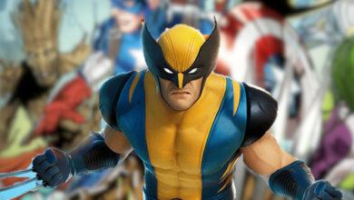 Photo of Fortnite: Tareas de Wolverine: todas las marcas de arañazos de un vistazo