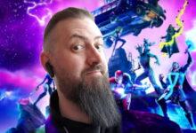 Fortnite: así es como se siente cuando vuelve a jugar por primera vez en 1 año