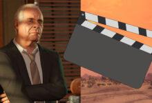Photo of GTA Online: Encuentra accesorios de películas para Solomon: todas las ubicaciones