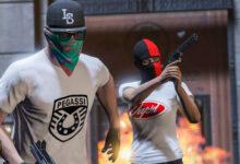 Photo of GTA Online: los jugadores de PC obtienen contenido exclusivo de la próxima generación