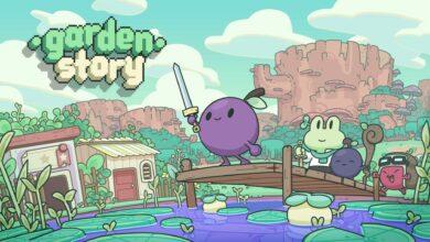 Photo of Garden Story obtiene un nuevo y encantador tráiler; Llegando a Nintendo Switch