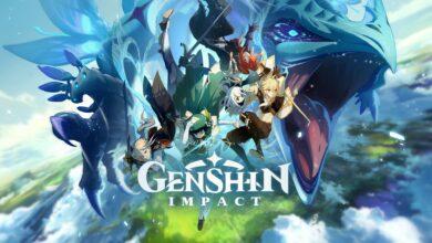 Photo of Genshin Impact llegará a PS4 el próximo mes; Contenido exclusivo de PlayStation revelado