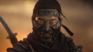 Photo of Ghost of Tsushima obtiene el modo multijugador gratuito: aquí está el avance