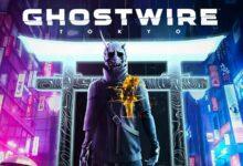 Photo of Ghostwire Tokyo para PS5 y PC obtiene un nuevo tráiler protagonizado por Shinji Mikami y Petting Dogs