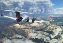 Photo of Guía Wiki de Microsoft Flight Simulator