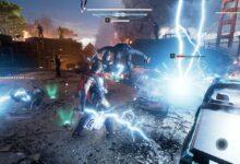 Guía de rendimiento de Marvel's Avengers: cómo aumentar los FPS