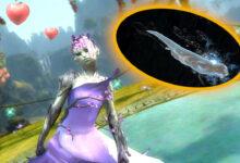 Photo of Guild Wars 2: tengo la nueva nutria linda y tú también la necesitas