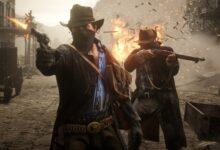 Photo of Hacker en Red Dead Online adjunta trampas a los streamers para prohibirlos