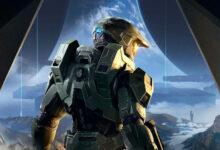 Photo of Halo Infinite: Todos deberían poder jugar al multijugador gratis como CoD Warzone