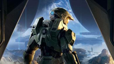 Halo Infinite: Todos deberían poder jugar al multijugador gratis como CoD Warzone