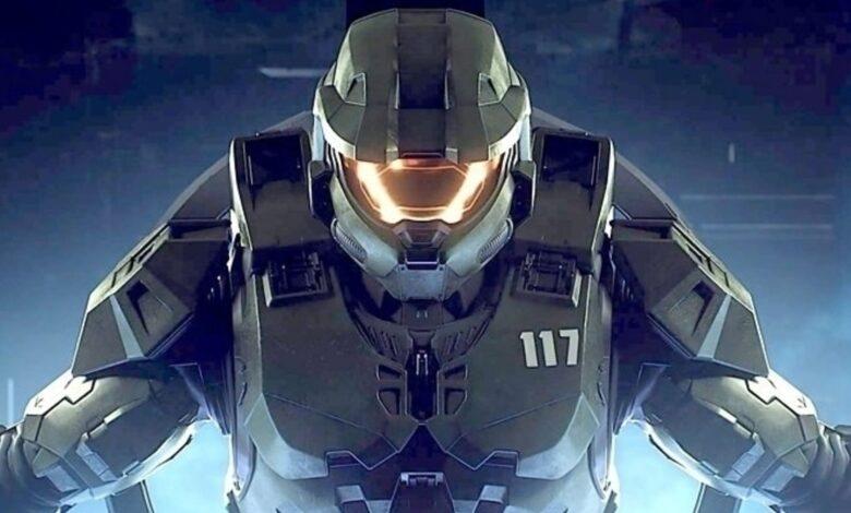 Halo Infinite pospone el lanzamiento hasta 2021, eso es lo que dicen los desarrolladores