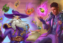 Hearthstone: los jugadores temen más Pay2Win, eso es lo que dice Blizzard