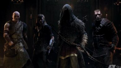 Photo of Hood: Outlaws y Legends anunciados para PS5, Xbox Series X, PS4, Xbox One y PC.
