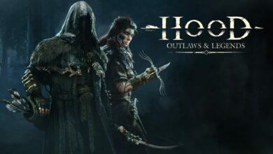 Photo of Hood: Outlaws y Legends para PS5, Xbox Series X, PS4, Xbox One y PC obtienen las primeras capturas de pantalla y arte clave