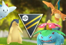 Photo of Hyper League en Pokémon GO: los mejores Pokémon de la Premier Cup