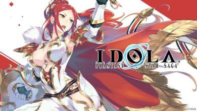 Photo of La versión en inglés de Idola Phantasy Star Saga abre preinscripciones en Android e iOS