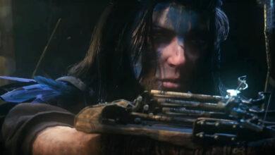 """Jugabilidad para el nuevo juego de PS5 Hood parece """"Assassin's Creed: Sherwood Forest"""""""