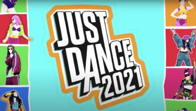 Photo of Just Dance 2021 revelado durante el Direct de Nintendo; Versión de Wii eliminada