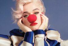 Photo of Katy's Quest es un nuevo juego que se presentará junto con el nuevo álbum de Katy Perry este viernes