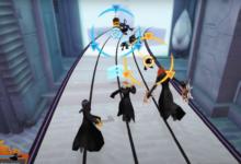 Photo of Kingdom Hearts: Melody of Memory obtiene fecha de lanzamiento, descripción general del juego