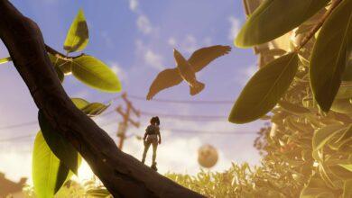 Photo of La última actualización de Grounded agrega ventajas a los jugadores, aves y más