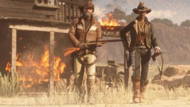 Photo of La última actualización hace que Red Dead Online no se pueda reproducir: según Rockstar, se acerca una solución