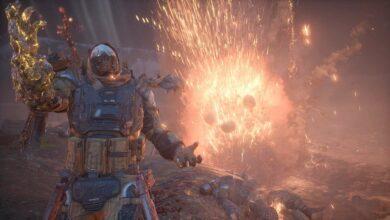 Photo of La última transmisión de Outriders revela la clase final, destaca el juego cooperativo y Devastator