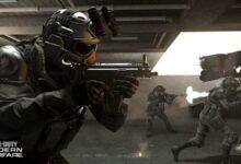 Photo of La actualización de la temporada 5 de Modern Warfare se puede precargar en PS4