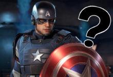 Photo of La beta abierta ha terminado. ¿Comprarás Marvel's Avengers?