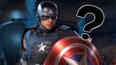 La beta abierta ha terminado. ¿Comprarás Marvel's Avengers?