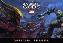 Photo of La expansión de DOOM Eternal The Ancient Gods se revela en un nuevo avance