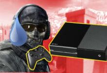 Photo of La nueva actualización de CoD MW & Warzone tiene 66 GB, pero solo en una plataforma