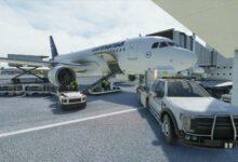 Photo of La primera actualización de Microsoft Flight Simulator obtendrá la fecha de lanzamiento la próxima semana; Funciones de video Bing Maps