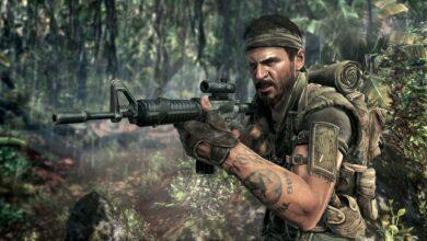 Leak tiene nueva información sobre el nuevo Call of Duty: de eso se trata la campaña