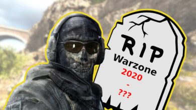 Los desarrolladores prometen: Warzone no morirá con la próxima parte de CoD