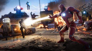 Photo of Los héroes posteriores al lanzamiento de Marvel's Avenger tienen un pase de batalla de $ 10