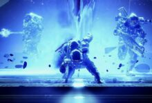 Los jugadores temen: Stasis convierte al PvP en Destiny 2 en su cabeza, ¿qué piensas?