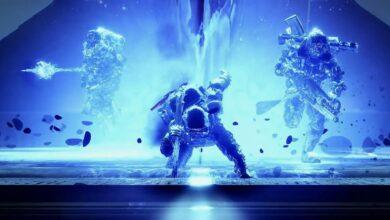 Photo of Los jugadores temen: Stasis convierte al PvP en Destiny 2 en su cabeza, ¿qué piensas?