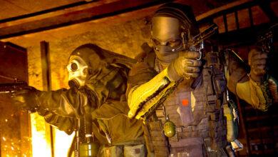 Los mejores equipamientos para equipos dúo en CoD Warzone: armas, equipo, tácticas