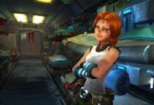 Photo of Más de 10,000 jugadores quieren MMORPG WildStar de regreso, ¿qué tiene de bueno?
