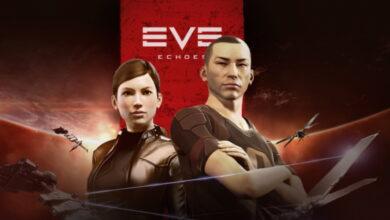 MMORPG EVE Echoes se inicia con éxito en Android e iOS: eso es lo que dicen los jugadores