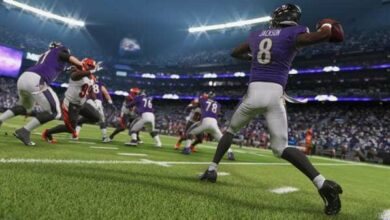 Photo of Madden 21: Cómo bombear falso