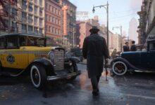 Photo of La actualización de Mafia: Definitive Edition agrega el modo Noir y las opciones de HUD