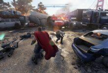 Photo of Marvel's Avengers – El juego se bloquea – Cómo solucionarlo